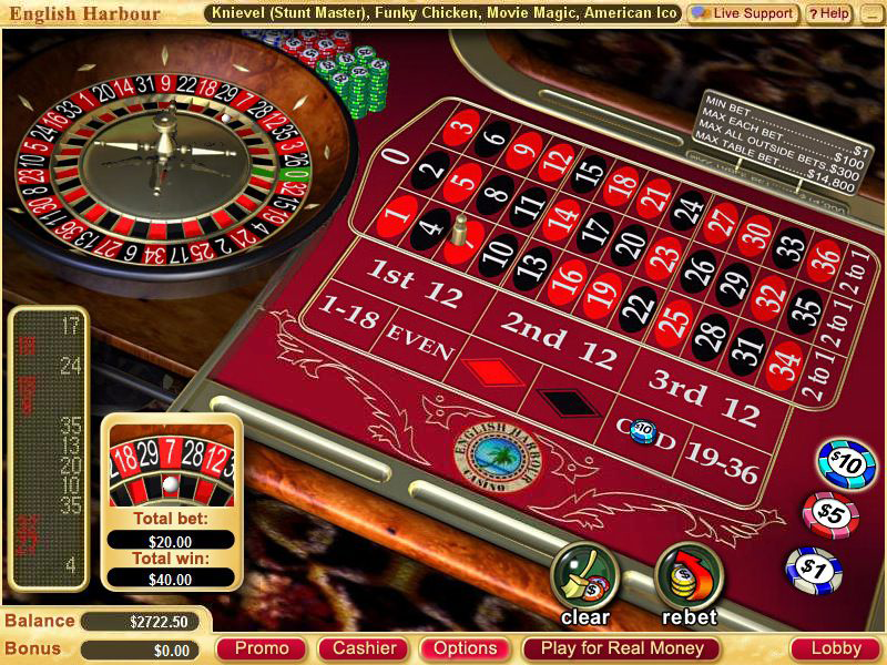 online casino table games online gming